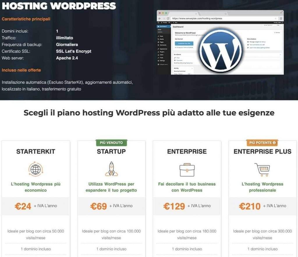 serveplan-migliori-hosting-wordpress
