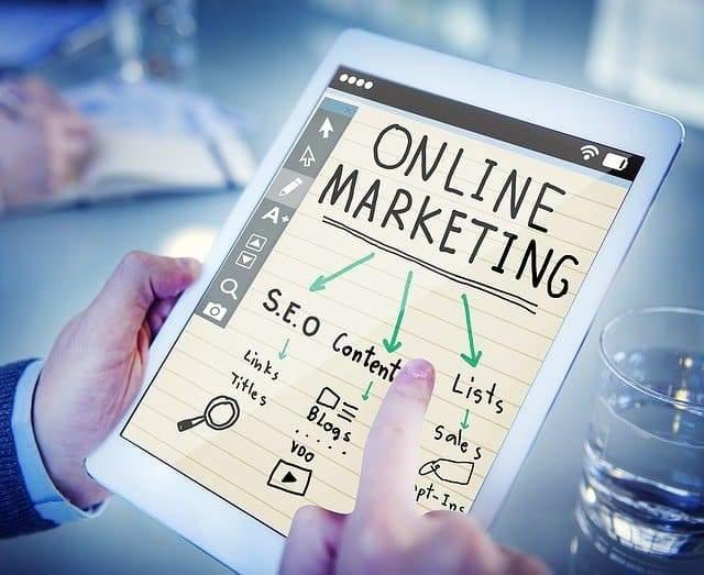 online-marketing-builderall