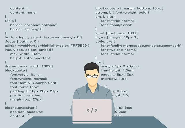 hosting joomla wordpress