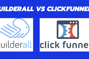 builderall vs clickfunnels