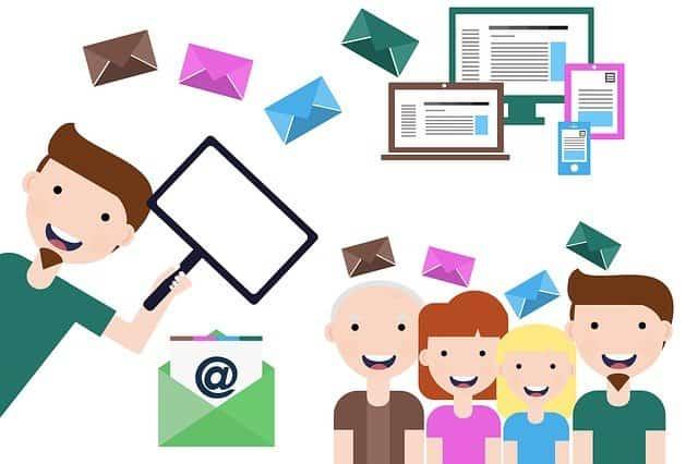 email-marketing-strumenti