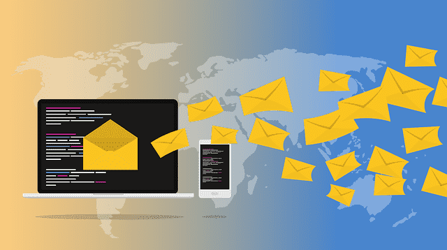 migliori-software-email-marketing