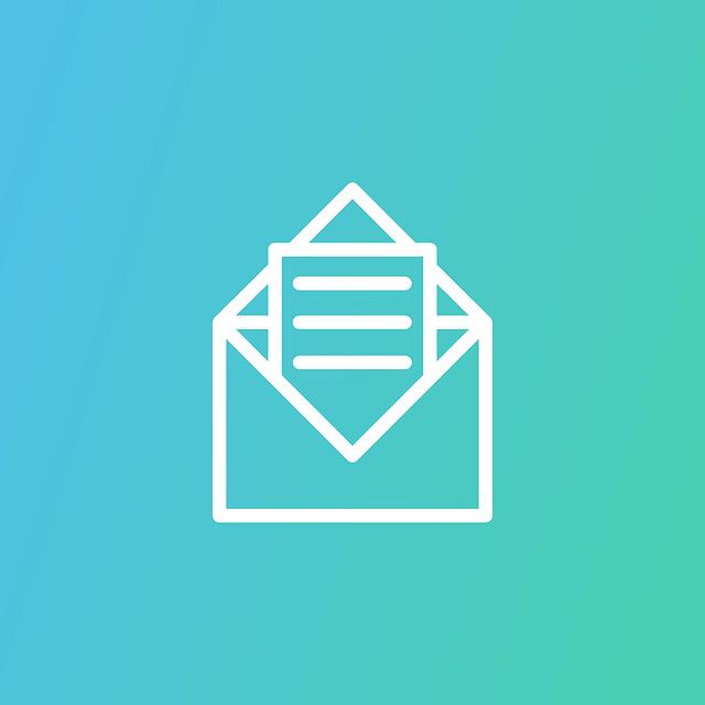 migliori servizi email marketing