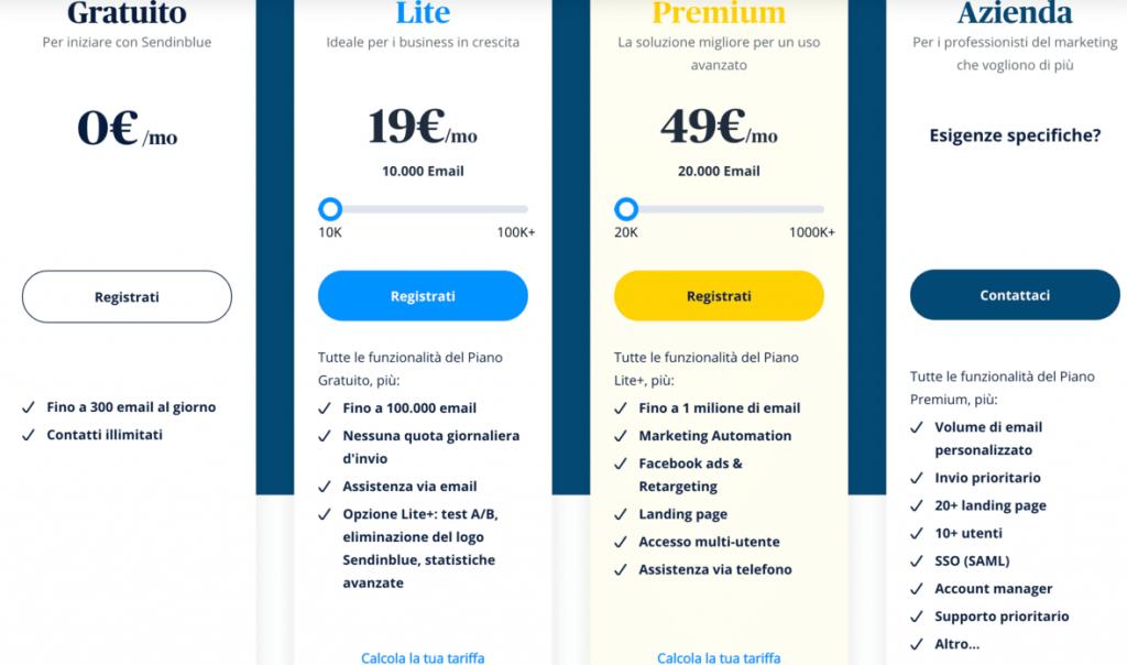 sendinblue-migliori-tool-email-marketing