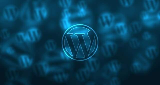 come creare sito wordpress multilingua