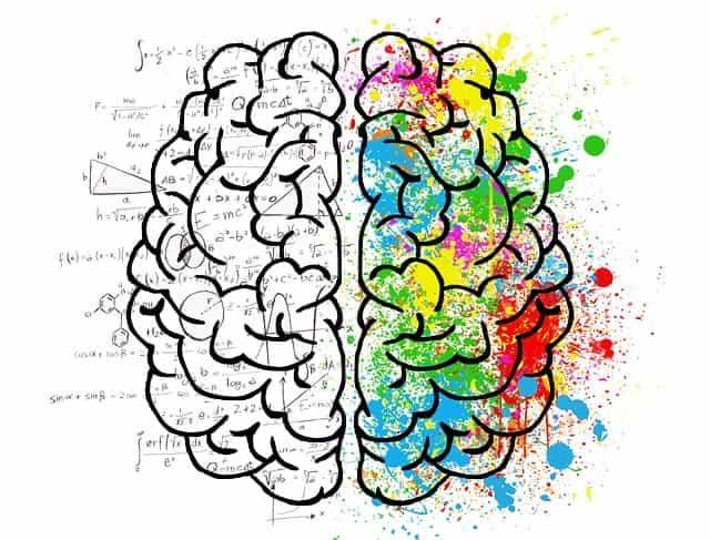 come creare un sito web per psicologi