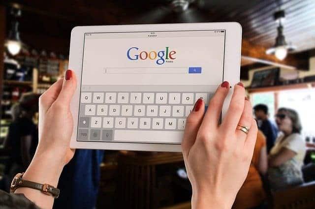 come ottimizzare sito internet