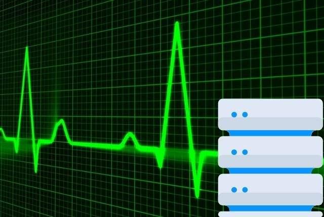 come ottimizzare elementor heartbeat