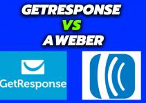 GetResponse vs Aweber: Qual'è il Migliore nel 2021?