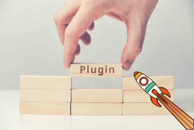 plugin ottimizzare joomla