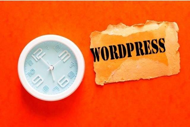 plugin per ottimizzare wordpress