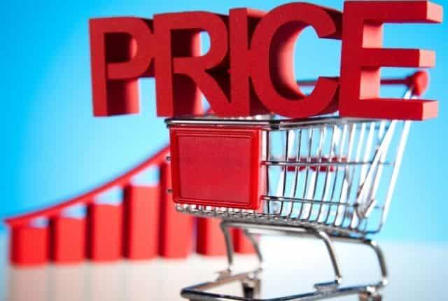 prezzi builderall