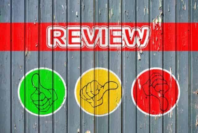 sito di recensioni