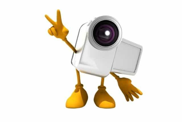 video animazioni