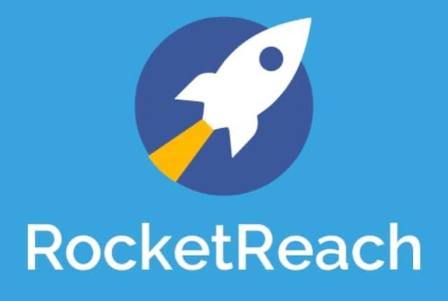 RocketReach.co-come-trovare-email-aziende