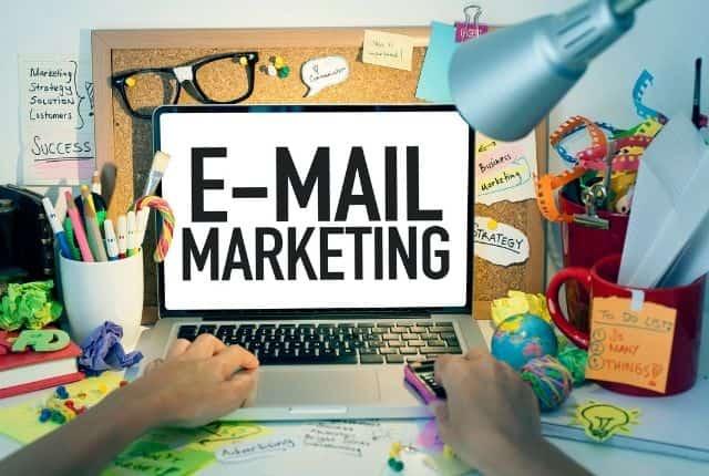 aweber cos'è e come funziona email marketing