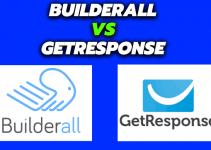 Builderall vs GetResponse: Quale Strumento Scegliere?