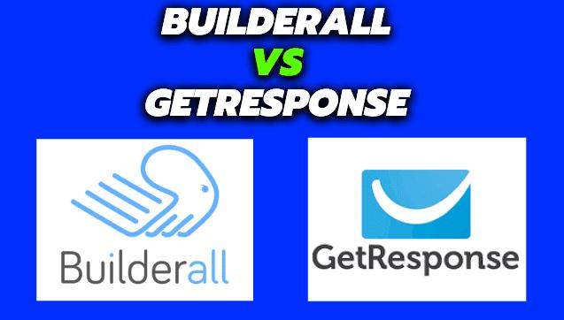 builderall-vs-getresponse