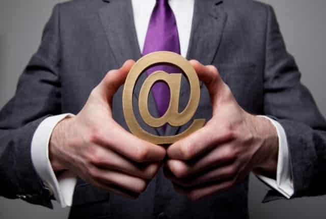 come-trovare-email-aziendali