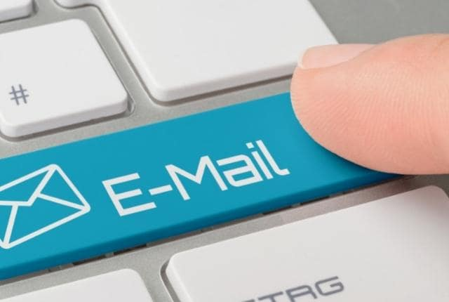 email-aweber-o-getresponse