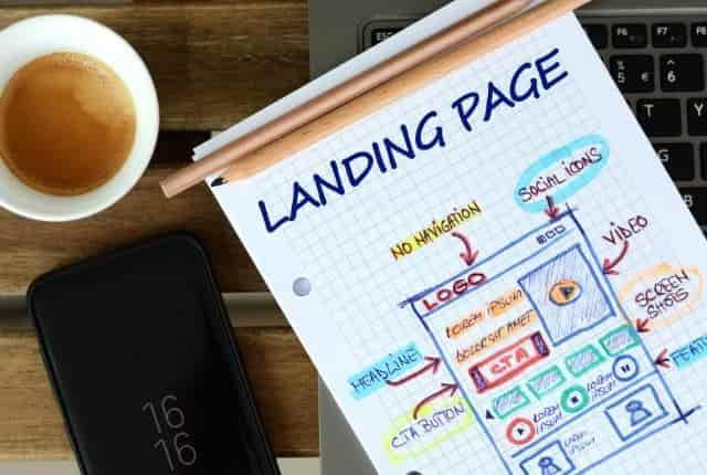 landingpage-aweber-o-getresponse