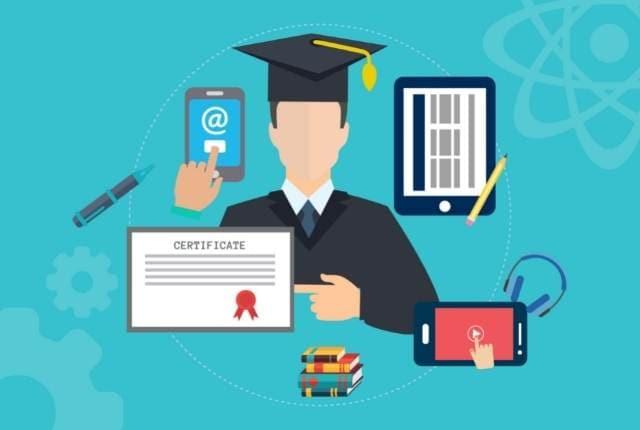 migliori piattaforme per vendere corsi online