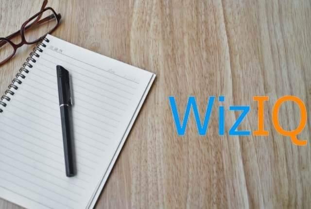 migliori siti vendere corsi wiziq