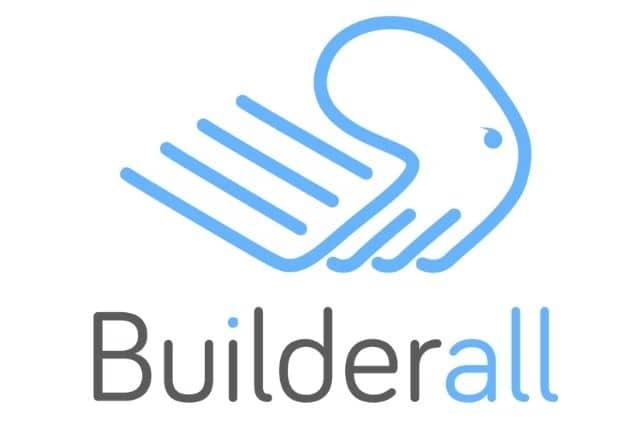 builderall o getresponse software