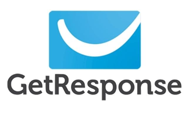 getresponse software
