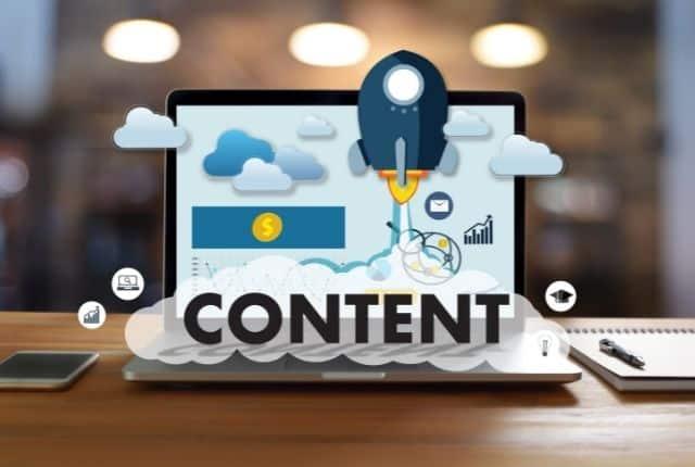 getresponse o builderall content